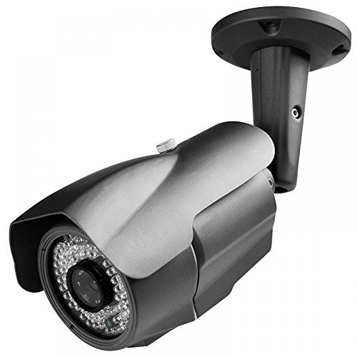 CCTV Camera Sales Services
